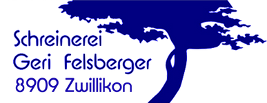 Fahrzeugbau-Hager Geri Felsberger