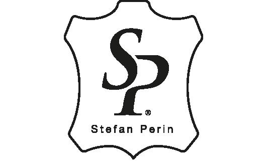 Fahrzeugbau-Hager Stefan Perin